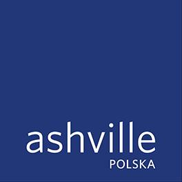 ashville-polska